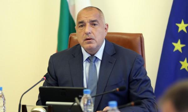 Държавата осигури безлимитно финансиране за инвитро процедури
