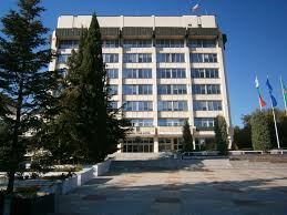 Одобрени бяха всички 28 молби за финансиране по Общинската програма ин витро на Стара Загора